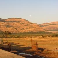 Dhak Bahiri - A beautiful trek