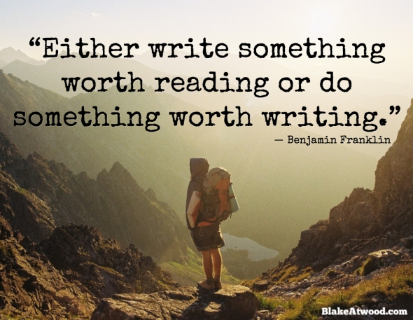 Visual-Writing-Quote-Ben-Franklin