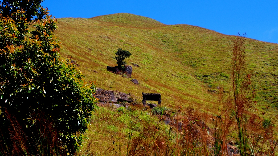 Kallu Mantapa